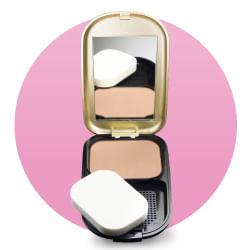 946ee67cc Comprar Maquillaje Online | Maquillaje y Belleza | Oechsle