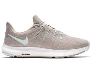 Absorber Implacable Factibilidad  Zapatillas Nike 2020 Hombre y Mujer   Oechsle.pe