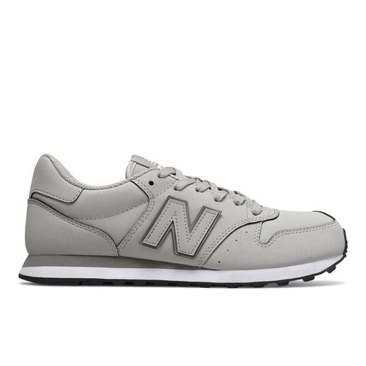 060c4f59b9d4 Zapatos NEW BALANCE – Oechsle