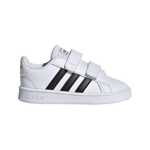 zapatillas niño adidas skate