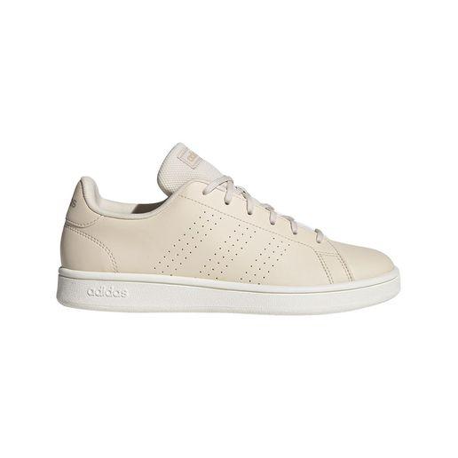 Comprar Zapatillas Casual adidas Advantage Blanca