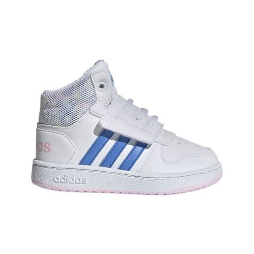 zapatos adidas 25