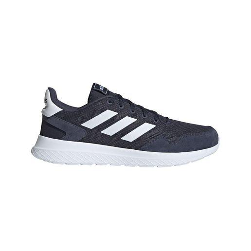 Zapatilla adidas Courtsmash Para Hombre Nuevas Ndph