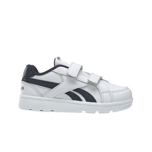 Zapatos Zapatos Niños Zapatos Niño REEBOK 24.5 – Oechsle