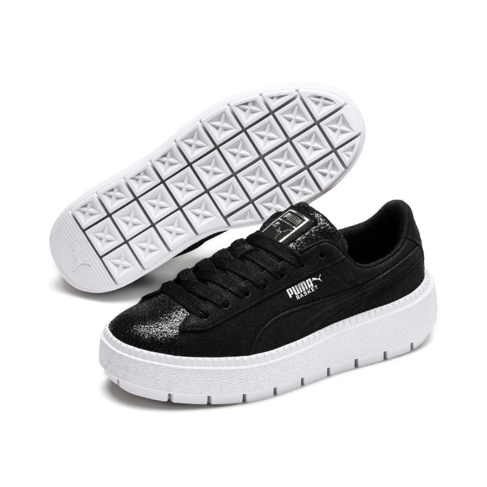pumas mujer zapatillas
