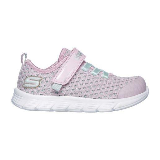 Zapatos de niña Skechers juego ¡Compara 2 productos y compra