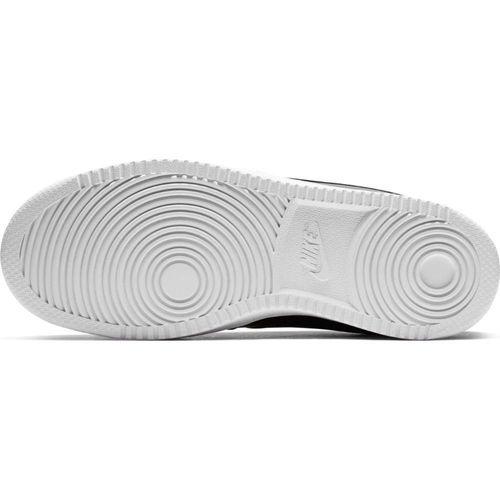 Zapatillas Urbanas Nike Mujer AQ1779 001 Ebernon Negro