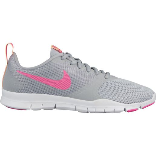 nuevo estilo 9016c 390d8 Zapatillas Deportivas Nike Mujer 924344-008 Flex Es Gris
