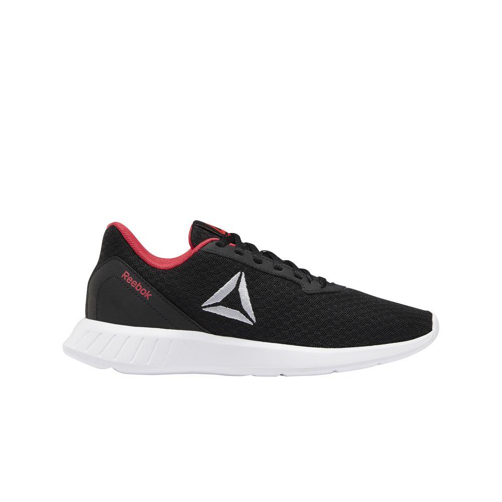Zapatillas Deportivas Reebok Mujer DV5176 Lite Negro