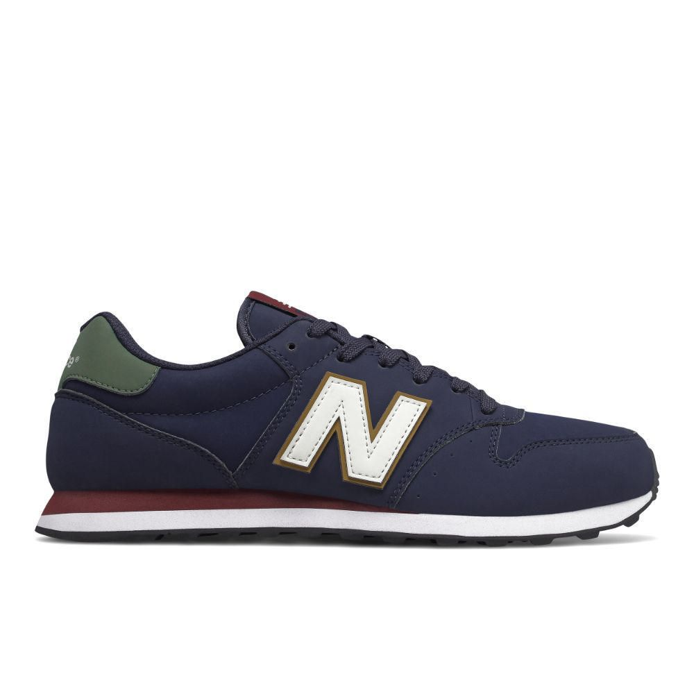 new balance hombres 42
