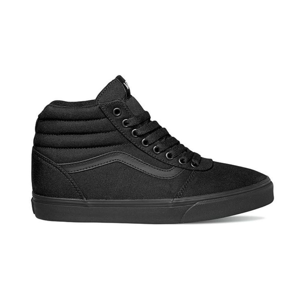 vans hombres zapatillas