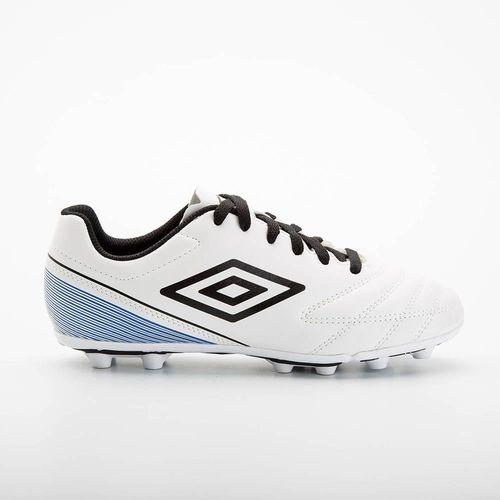 zapatos de futbol umbro peru liverpool