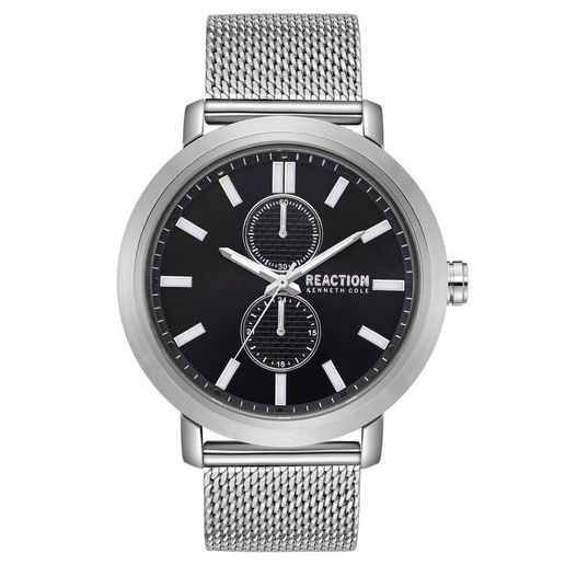 reloj-caballero-kenneth-cole-reaction-rk50098006-D_NQ_NP_993276-MLM29116210830_012019-F