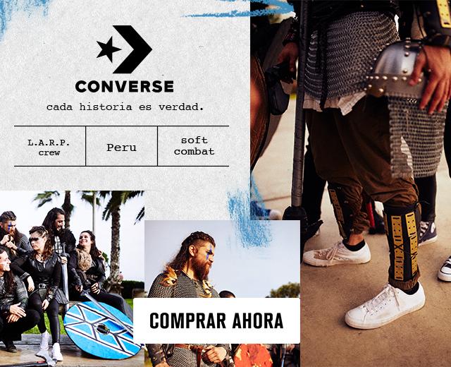 banner-converse-mob