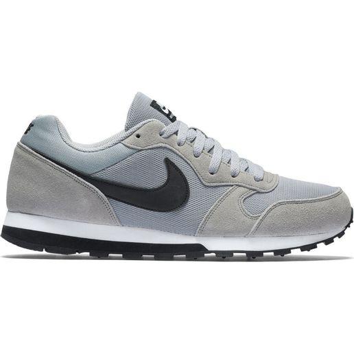 mejor vendido Nike Hombres MD Runner 2 | Hombres Nike