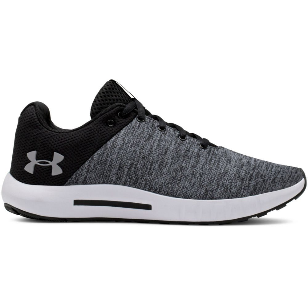 zapatos under armour mujer queen