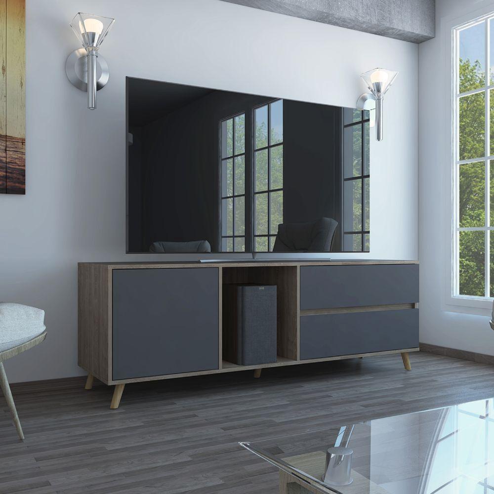 Mesa de TV 60