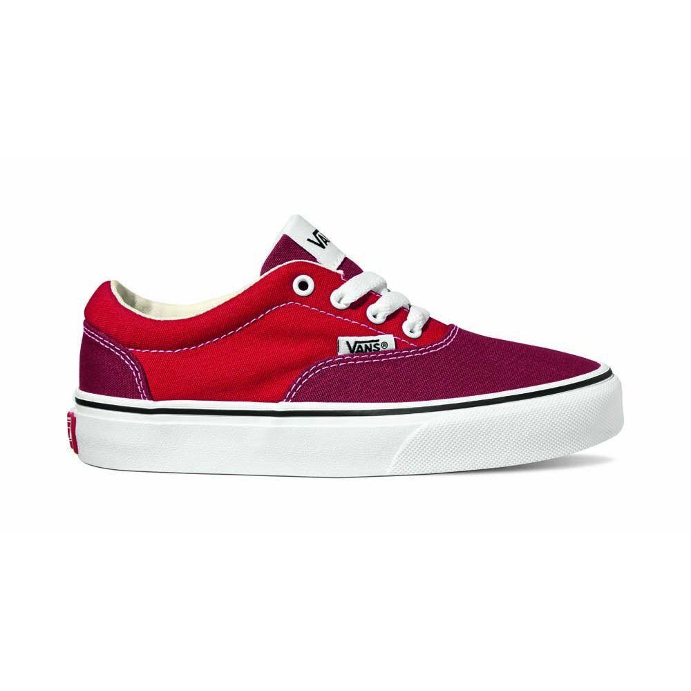 Compra > zapatos vans para mujer el salvador 60 OFF 78