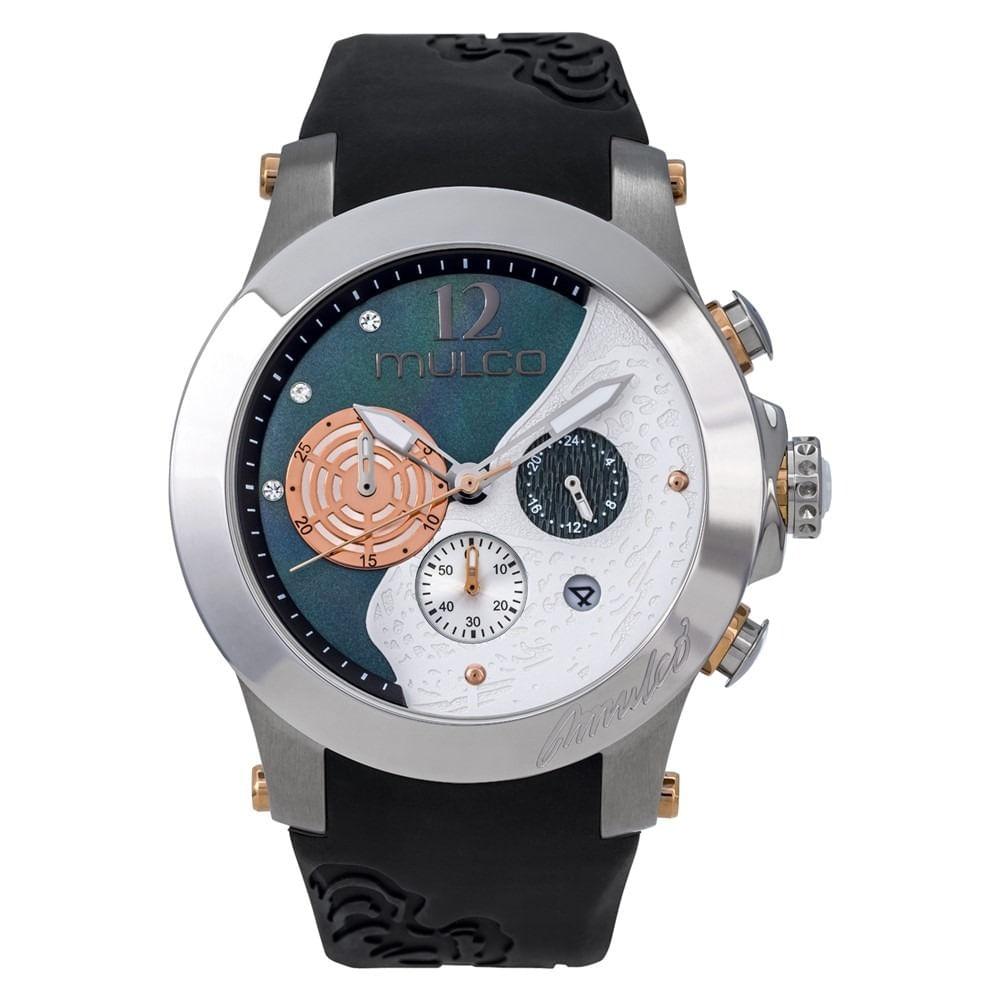 reloj-mulco-mw3-16061-021-swiss-move-D_NQ_NP_736646-MLC26631607650_012018-F