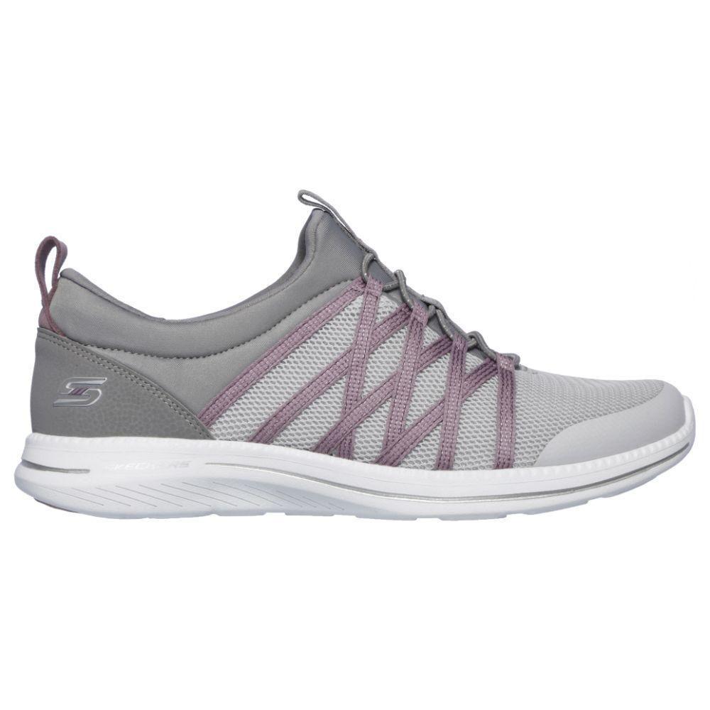 zapatos skechers mujer peru 50