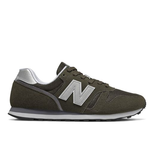 zapatillas verde new balance hombre