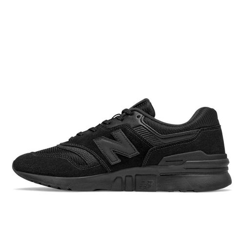 new balance 500 hombres 44