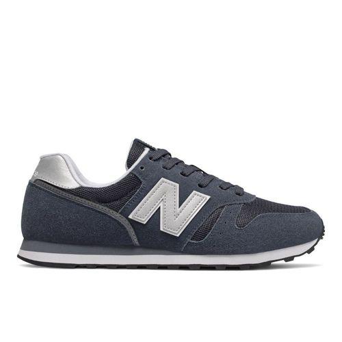 new balance hombre zapatillas azul