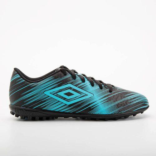 zapatos de futbol umbro peru junior
