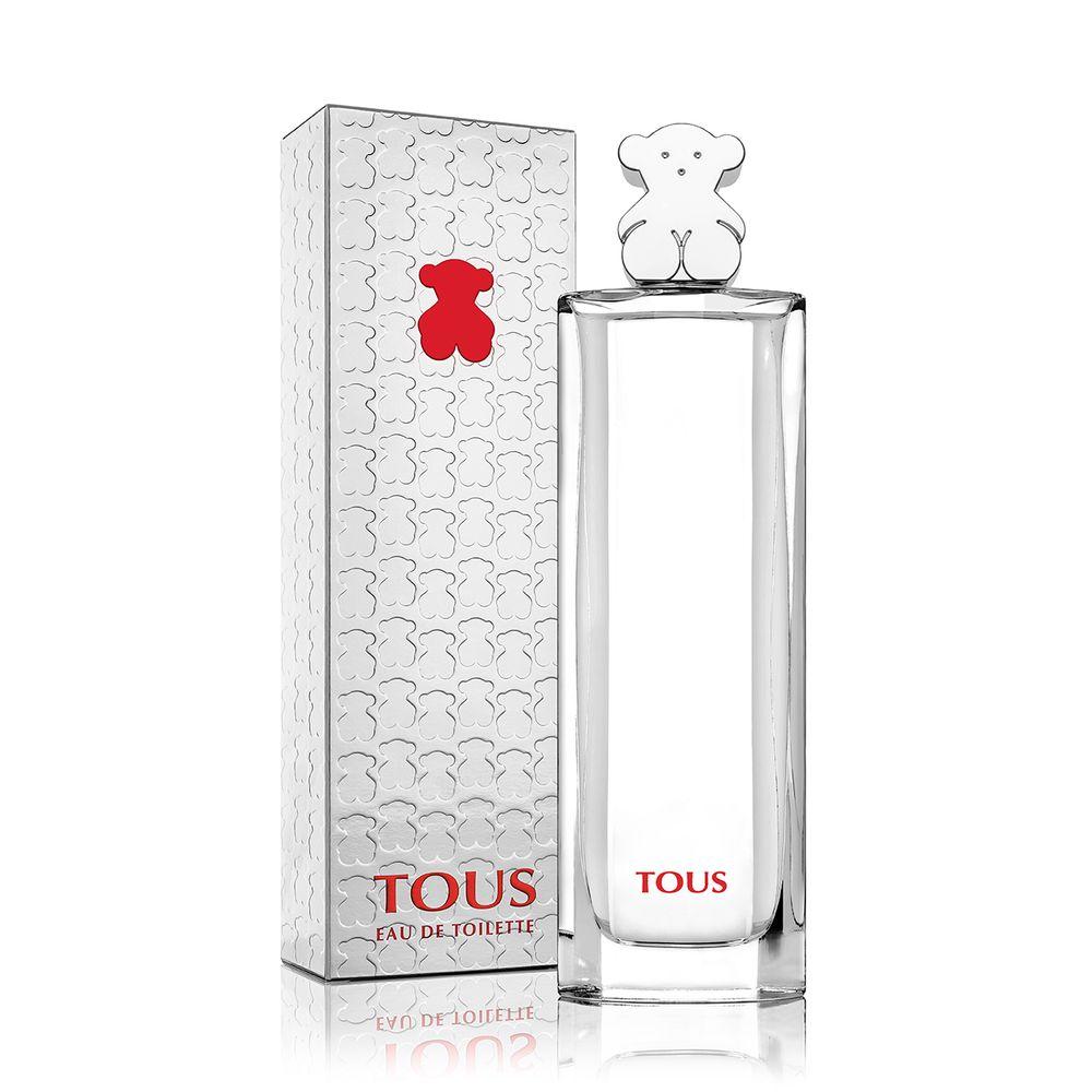 TOUS-Tous-Eau-de-Toilette-Packshot-EDT-Vapo-90ml_04711061_Low