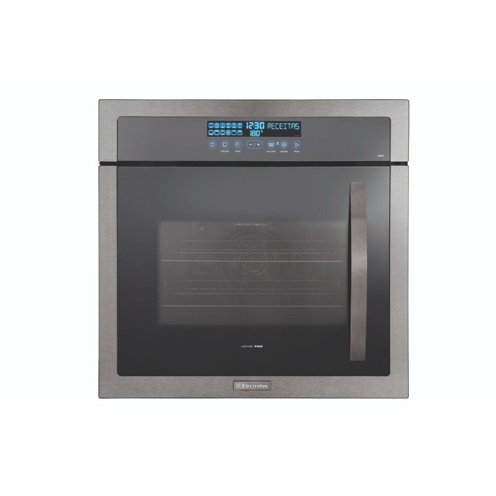 Horno Empotrable Home PRO EOCC24T7MQS