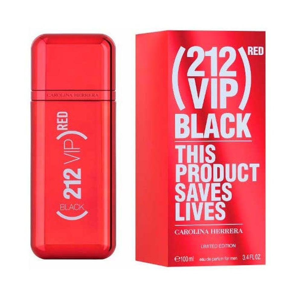 carolina-herrera-212-vip-black-red-edp