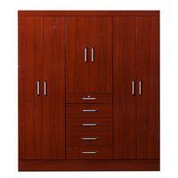 052-Ropero-CLASSIC-mahogannyzanz-97204-1-frontal-cerrado.jpg