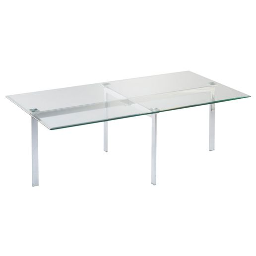 Mesas-De-Centro-Coffee-Table-Aly-517838-1
