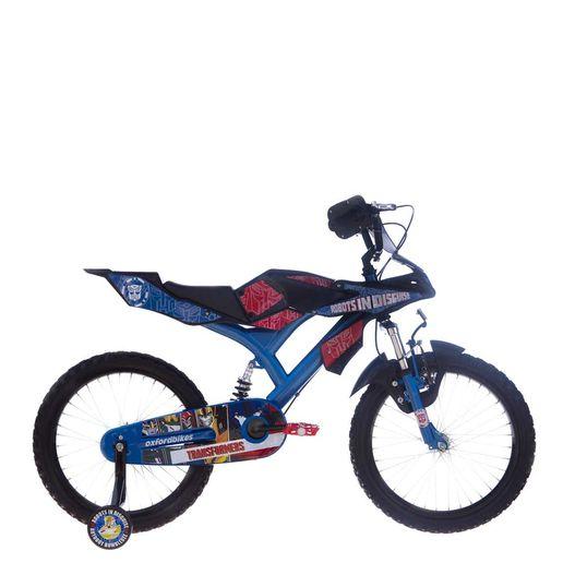 abdominal bicicleta de pe