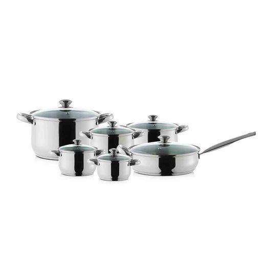 1123893---Bateria-de-Cocina-Inox-12-Piezas-Prime-Design