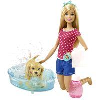 Barbie-Bano-de-Perritos-805517