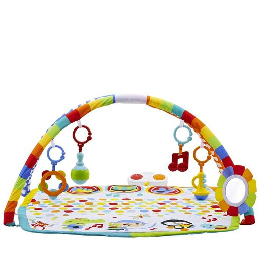 Fisher-Price-Gimnasio-Escenario-Musical-805532-1