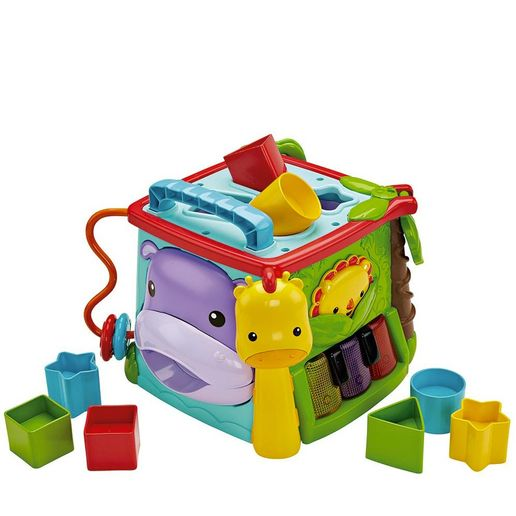 Fisher-Price-Cubo-Juega-y-Aprende-805533-1