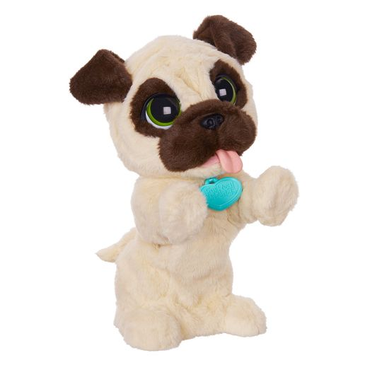 FurReal-Friends-Cachorro-Saltarin-JJ-727543-1