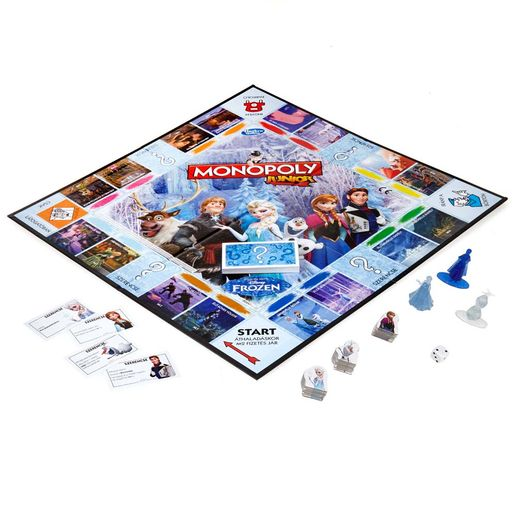 Monopoly-Junior-Frozen-666003-1