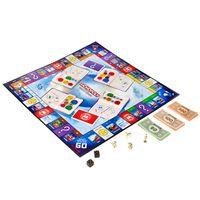 Monopoly-Edicion-Mundial-718577-1