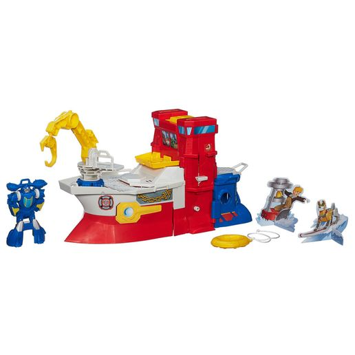 Play-Heroes-Transformers-Rescue-Bots-High-Tide-727552-1