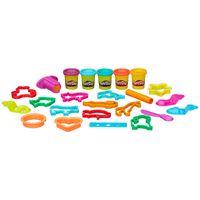 Play-Doh-Cubo-de-Diversion-706382-1