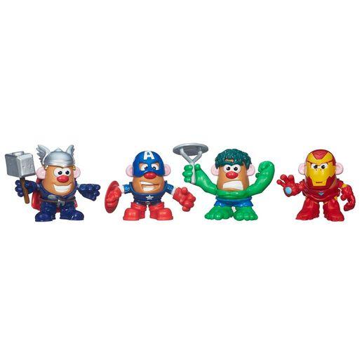 Playskool-Sr.-Cara-de-Papa-Paquete-Papa-Heroes-Combinables-816382-2