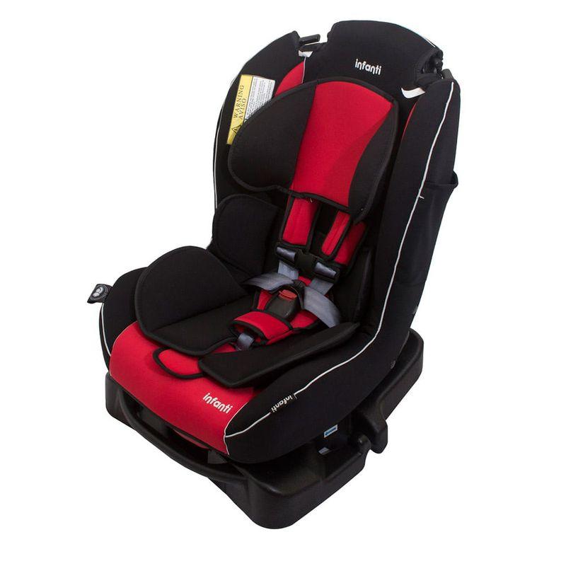 Infanti-Silla-para-Auto-Journey-V2--Rojo-Negro-425215-2