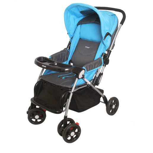 Infanti-Coche-Cuna-C518-Azul-611377-1