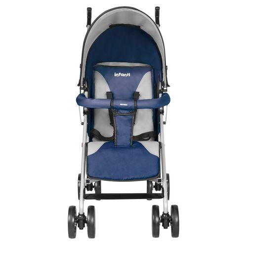 Infanti-Coche-Baston-Neo-MB109-Azul-817949-1