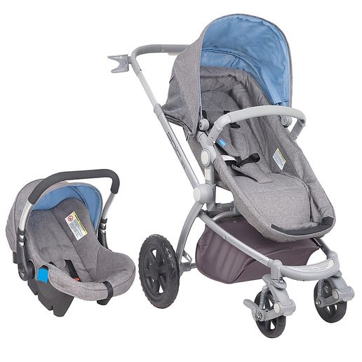 Infanti-Coche-Epic-Travel-System-GB01-Azul-869700-1