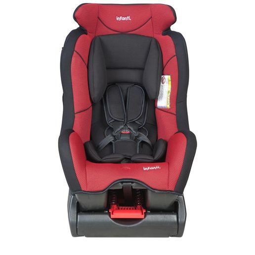Infanti-Silla-de-Auto-Barletta-S500-Rojo-869704-1