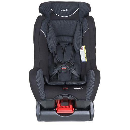 Infanti-Silla-de-Auto-Barletta-S500-Carbon-869705-1